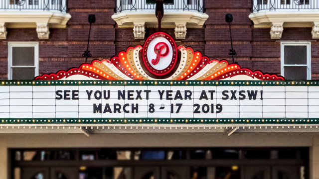 Edlinguist Solutions Submits SXSW Proposal